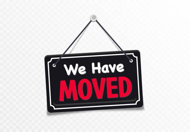head injury - [PPT Powerpoint]